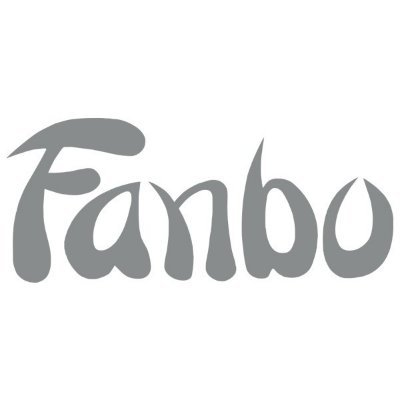 fanbo-cosmetic